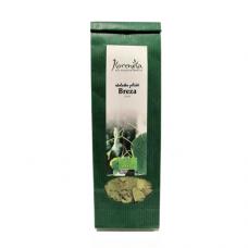 Ekološko zeliščni čaj Breza