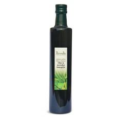 Ekološko jedilno hladno stiskano Olje iz navadne konoplje 250 ml