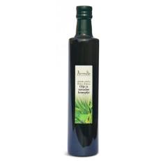 Ekološko jedilno hladno stiskano Olje iz navadne konoplje 500 ml